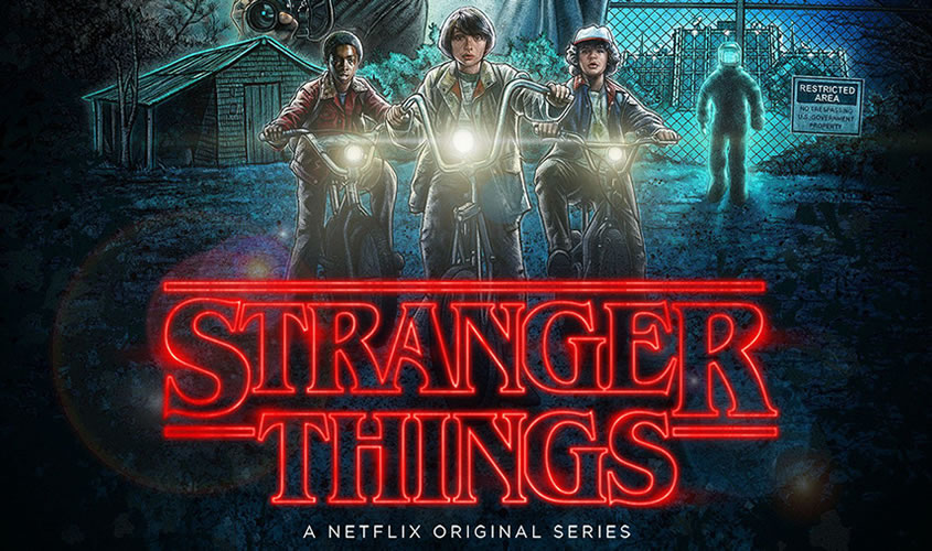 http://apalych.com/wp-content/uploads/2016/09/Stranger-Things-netflix-poster.jpg