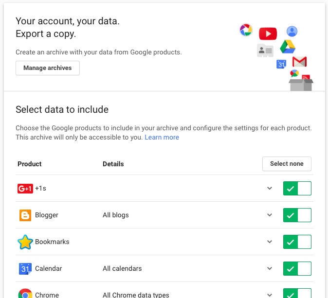 google-services-backup-1