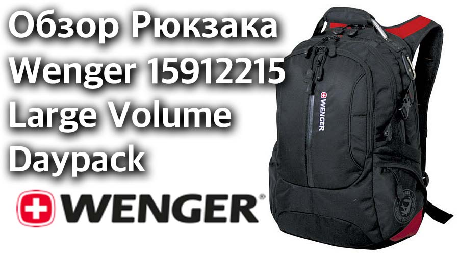 apalych-wenger-large-volume-daypack-backpack