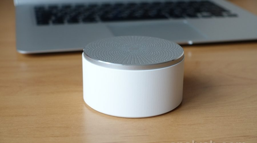 Xiaomi Youth Bluetooth Speaker / LYYX01CM