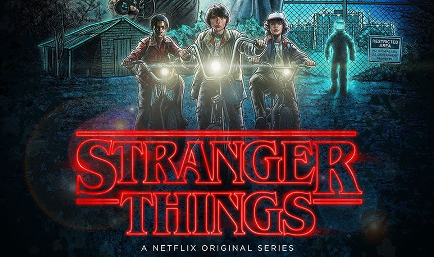 stranger-things-netflix-poster